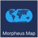 MorpheusMap