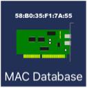 ToolMacDB
