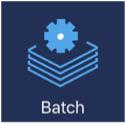 Batch Tool